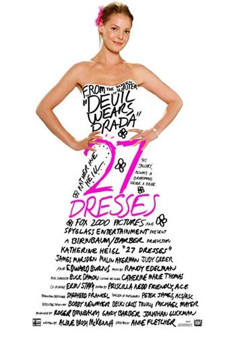 27-dresses-poster.jpg