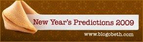 blogobeth_2009predictions