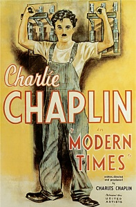 modern-times-poster-starring-charles-chaplin