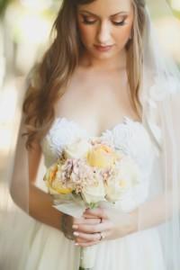 BrideGettingReady_378-200x300