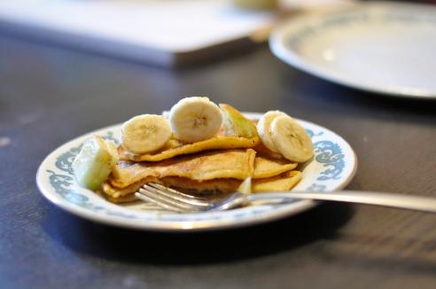 PancakeDay2_copy