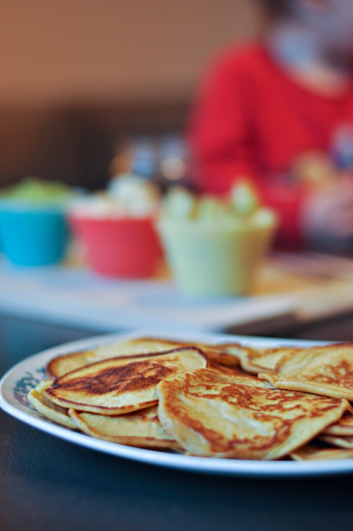 PancakeDay6_copy