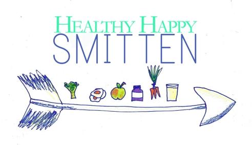 Happy Healthy Smitten illustration copy_small