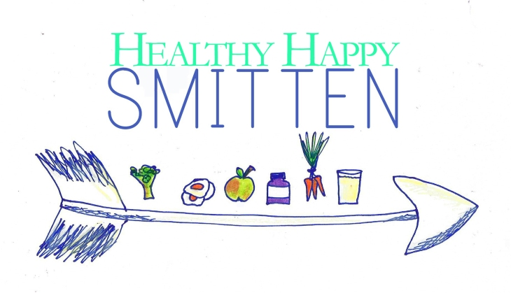 Happy Healthy Smitten illustration copy_small