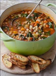 winter-minestrone-garlic-bruschetta-223x300