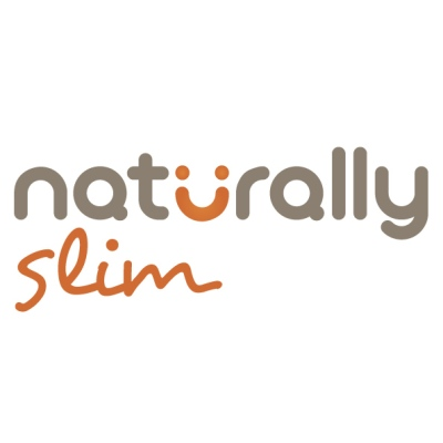naturally slim