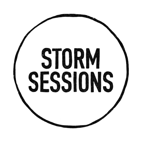 Storm-Sessions