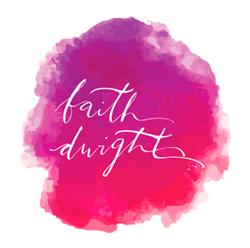 faith dwight