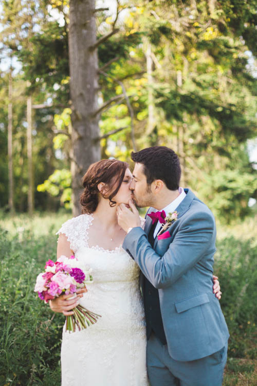 265 David and Liz Wedding