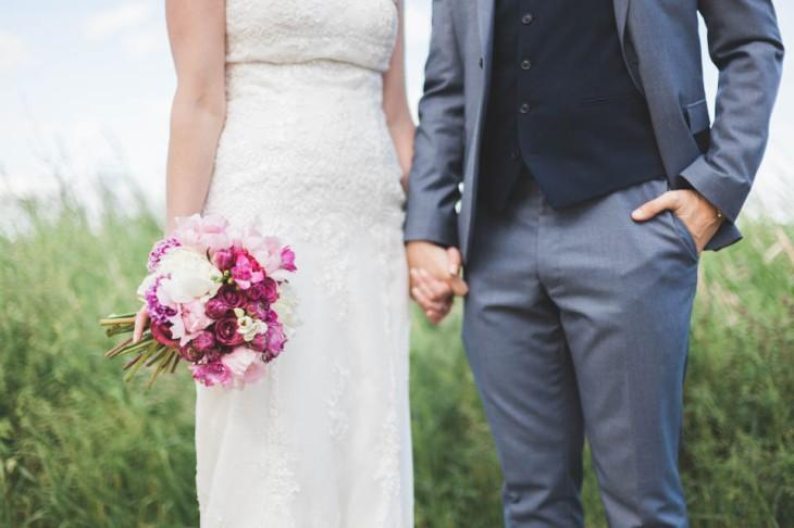 289 David and Liz Wedding
