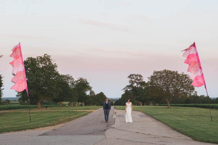 564 David and Liz Wedding