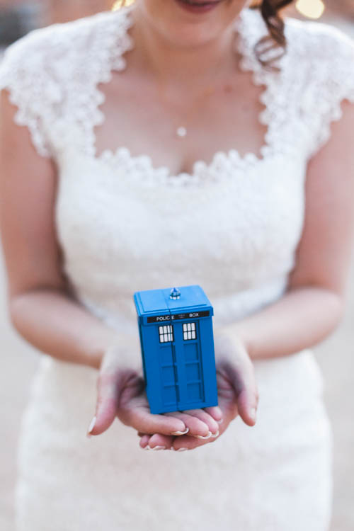 582 David and Liz Wedding