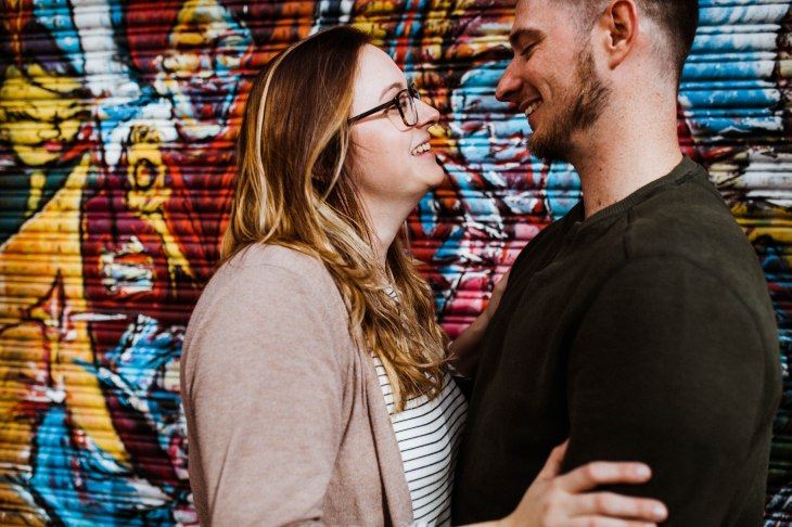 couple__in_front_of_graffiti_wall_oxford
