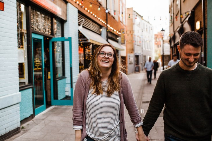 engaged_couple_oxford_street