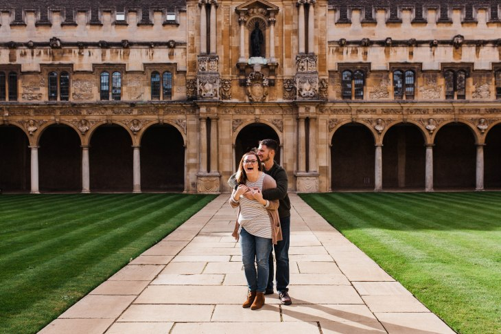 couple_laughing_oxford_university_college